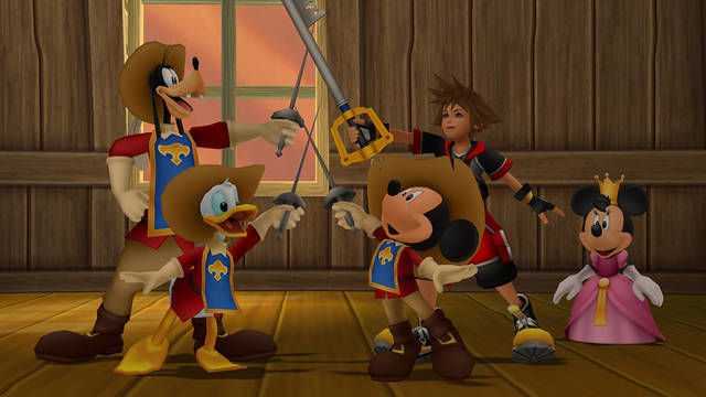 kingdom-hearts-hd-2-8-final-chapter-prologue-pubblicato-un-nuovo-video-gameplay