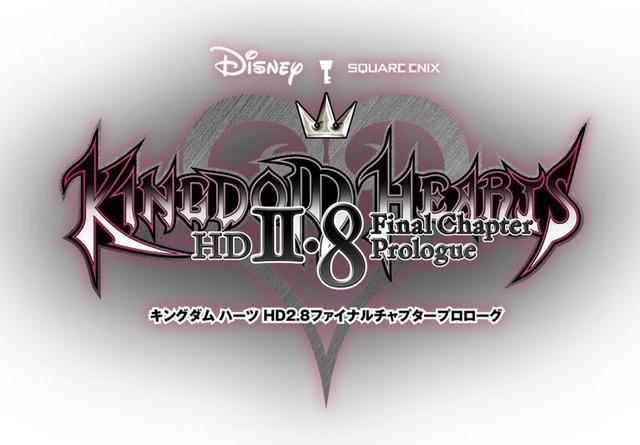 kingdom-hearts-hd-2-8-final-chapter-prologue-video-presentazione