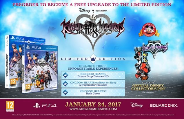 kingdom-hearts-limited-edition