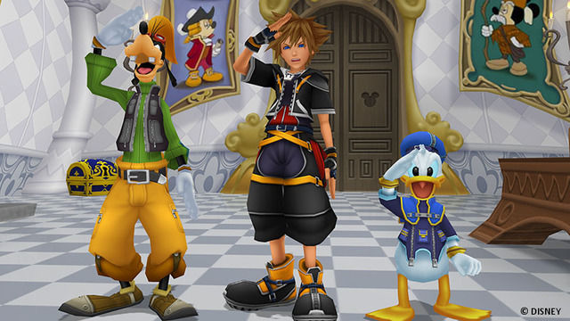 kingdom-hearts-ps4-collection-rumor