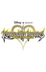kingdom-hearts-recoded
