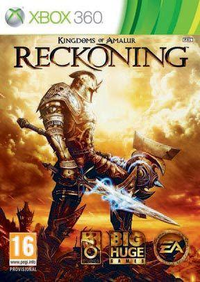 kingdoms-of-amalur-reckoningcover