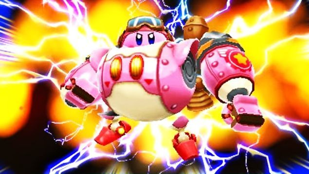 kirby-planet-robobot-annunciato-3ds