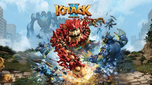 knack-2-copie-vendute-lancio