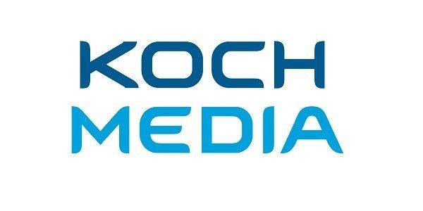 koch-media-accordo-codemasters