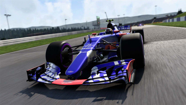 koch-media-e-codemasters-rinnovo-accordo