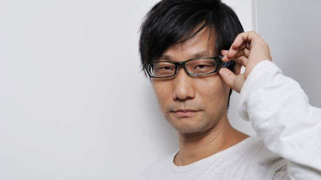 kojima-playstation-5