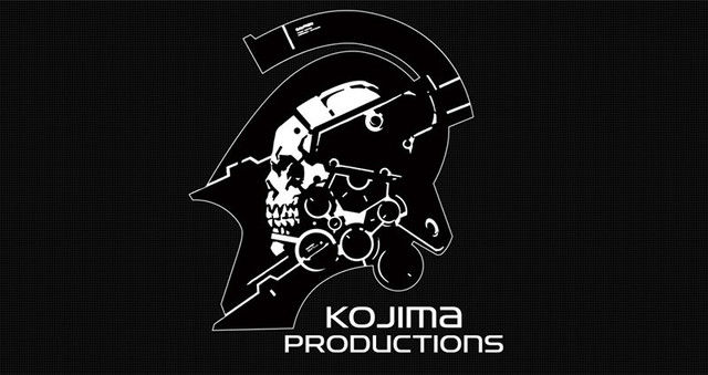 kojima-production-logo