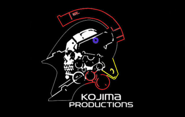 kojima-production-logo-segreto