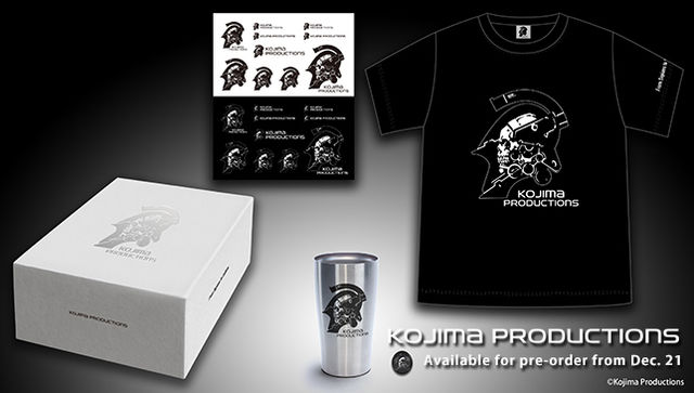 kojima-production-ludence