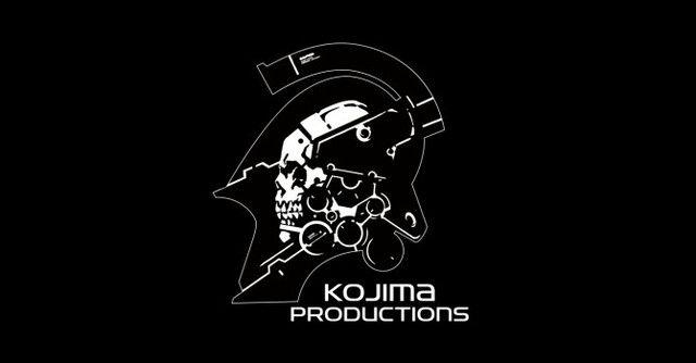 kojima-production-spiegazione-nuovo-logo