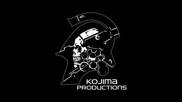 kojima-productions-logo-uff