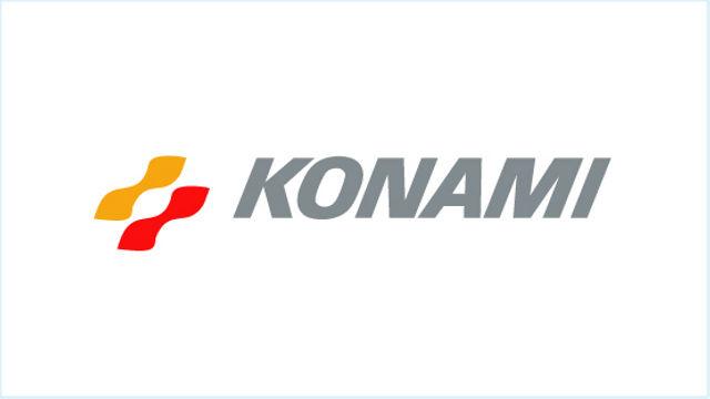 konami-e-efootball-pro-esport