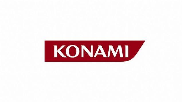 konami-futuro-mobile
