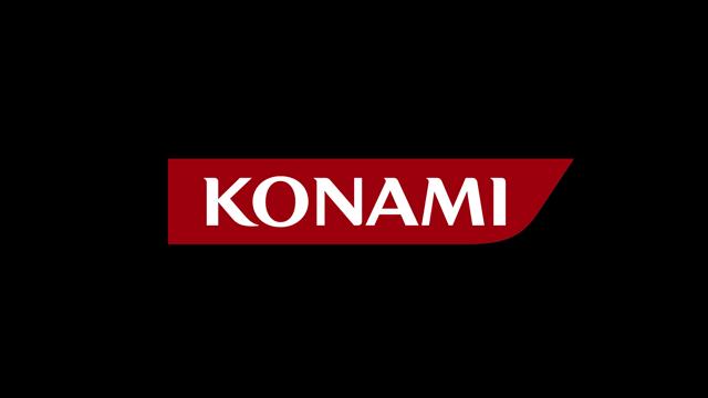 konami-ha-ancora-tanto-da-dare