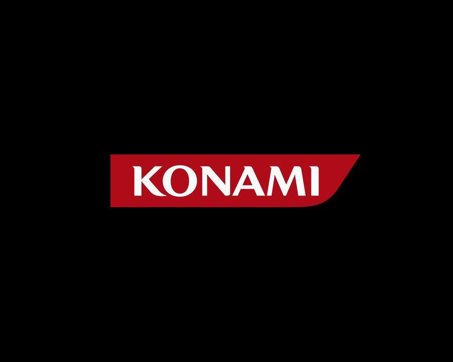 konami_wallpaper_by_ec8er
