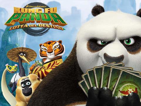 kung-fu-panda-lotta-del-destino