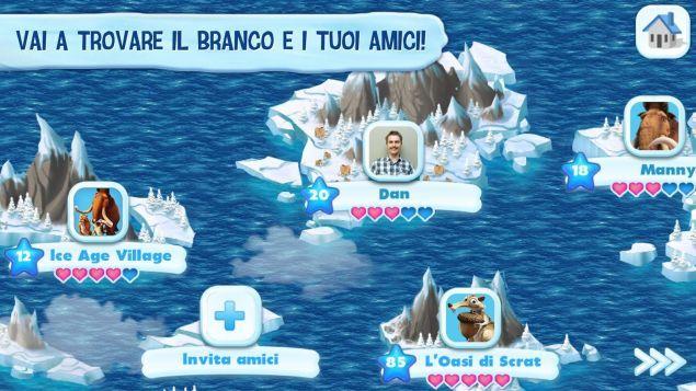 l-era-glaciale-trucchi-ios-android