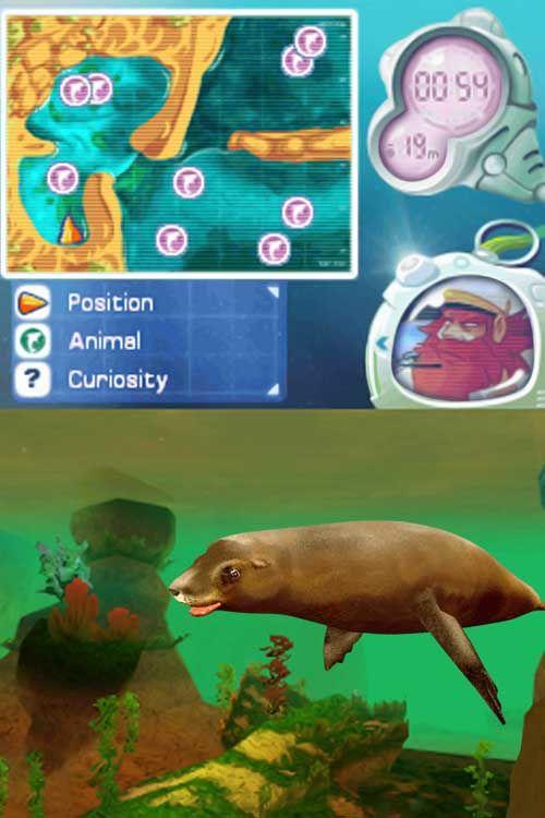 l-isola-dei-delfini-avventure-sottomarine_1