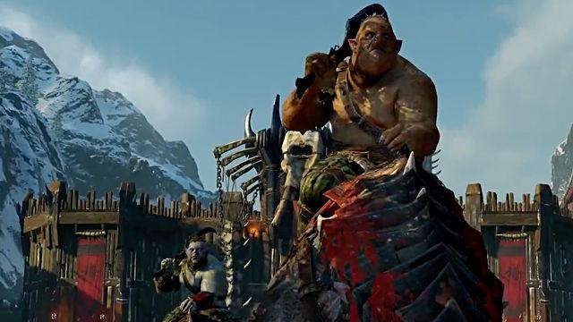 la-terra-di-mezzo-l-ombra-della-guerra-un-trailer-mostra-la-tribu-dei-selvatici