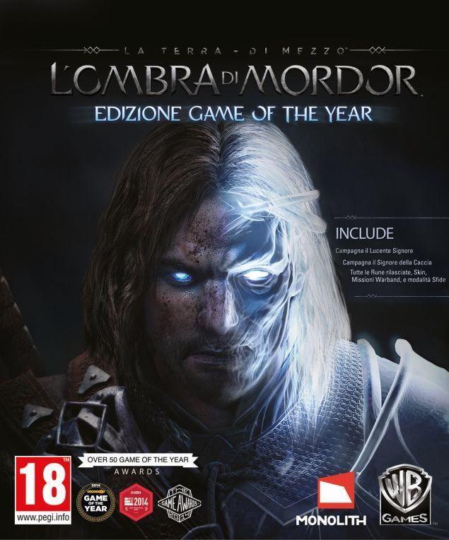 la-terra-di-mezzo-ombra-mordor-game-of-the-year-edition-annunciato