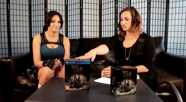 lara-croft-and-the-temple-of-osiris-video-unboxing-gold-edition