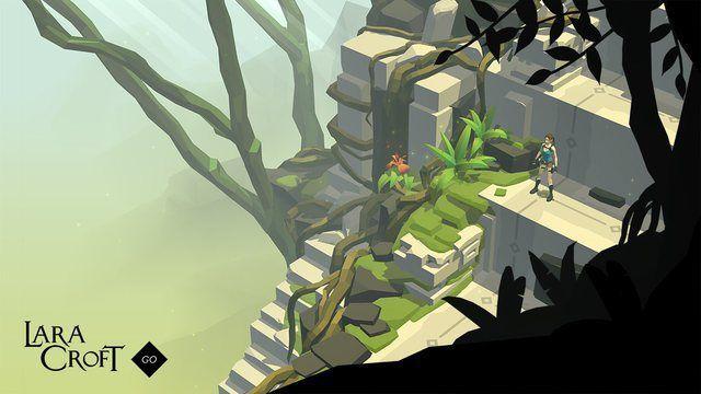 lara-croft-go-disponibile-su-playstation-4