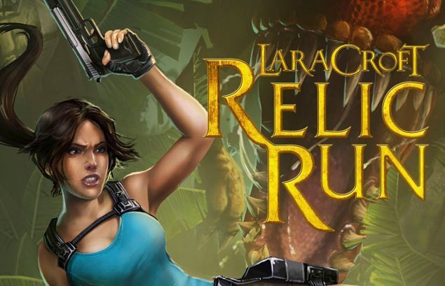 lara-croft-relic-run-disponibile-oggi