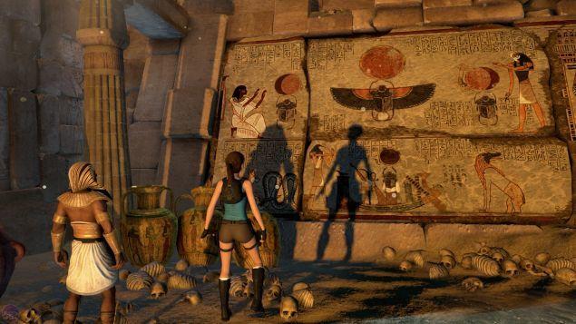 lara-croft-relic-run-prossimo-capitolo-tomb-raider