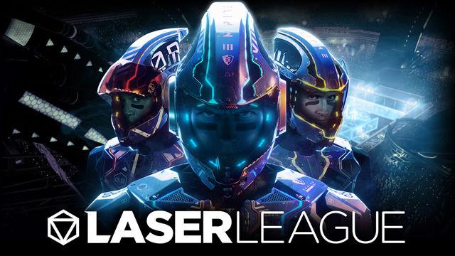 laser-league-al-via-il-primo-field-test