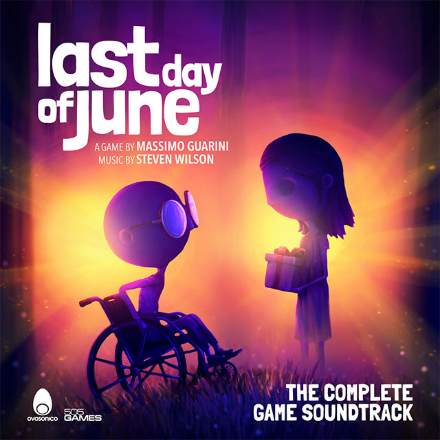 last-day-of-june-ost
