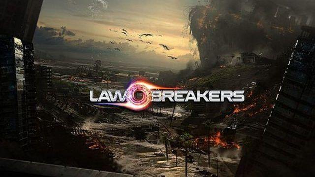 lawbreakers-60-fps-ps4-pro