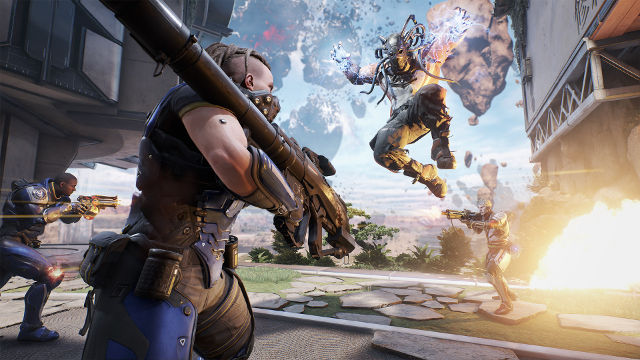 lawbreakers-niente-single-player