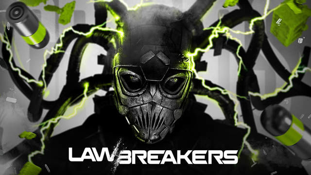lawbreakers-open-beta