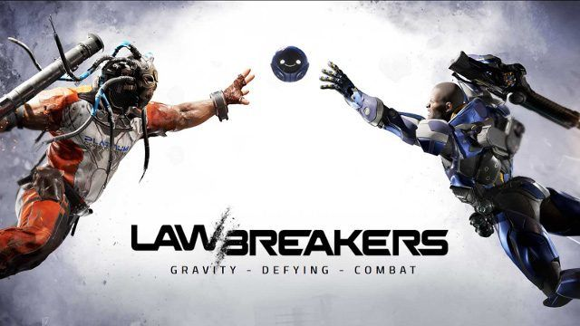 lawbreakers-roadmap-contenuti