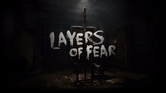 layers-of-fear-legacy-switch