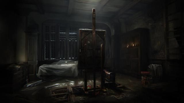 layers-of-fear-spaventoso-come-pt