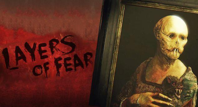 layers-of-fear-teaser-trailer-horror-ispira-silent-hills