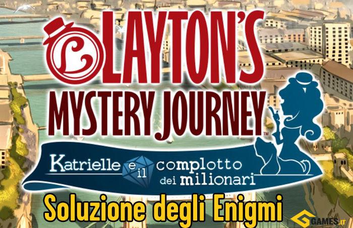 layton-katrielle-complotto-milionari-soluzione-guida-enigmi