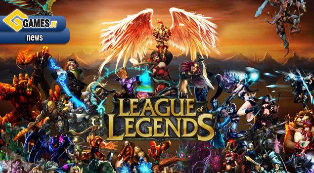 league-of-legends-primo-pia