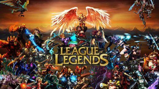 league-of-legends_1