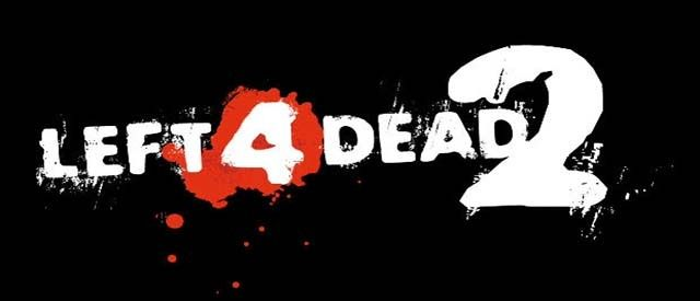 left-4-dead-2-logoppgrande