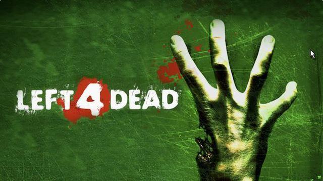 left-4-dead-pubblicata-gratuitamente-la-campagna-dam-it
