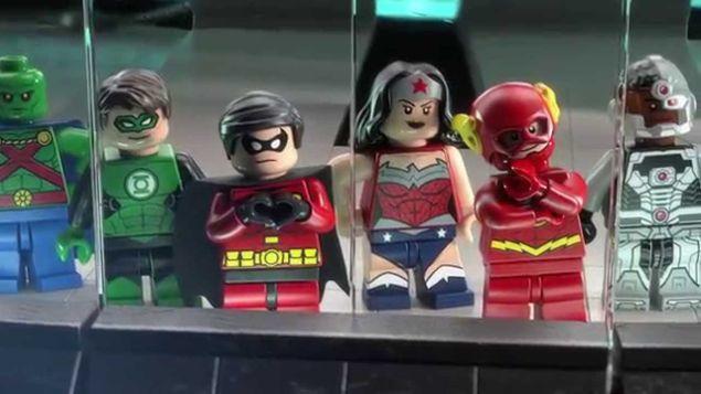 lego-batman-3-beyond-gotham-data-uscita-annunciata