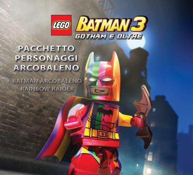 lego-batman-3-gotham-arrow-pack
