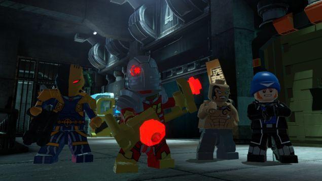 lego-batman-3-gotham-oltre-dlc-squad-pack