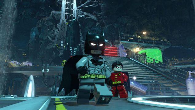 lego-batman-3-gotham-oltre-trailer-lancio