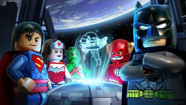 lego-batman-3-jpg