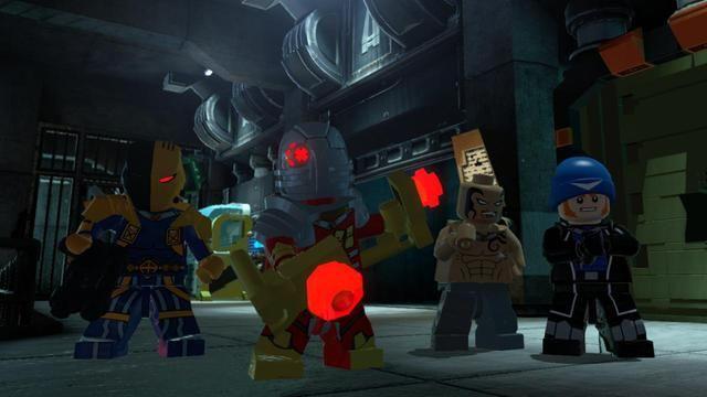 lego-batman-3-the-squad
