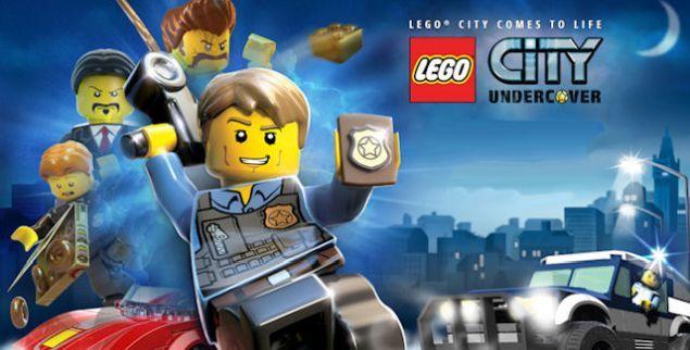 lego-city-undercover-trailer-di-lancio